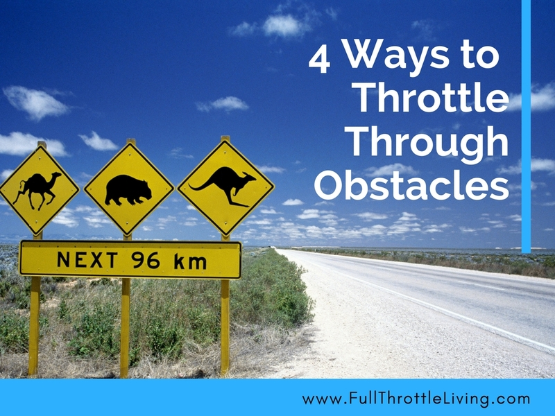 Throttle Through Obstacles.jpg
