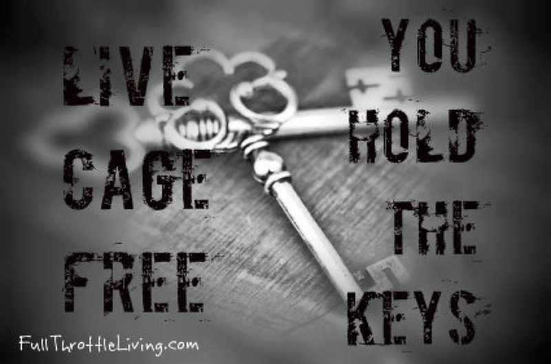 cage free_you-hold-the-keys-767x508@2x.jpg